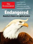 Economist 11/11/2017