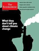 Economist 11/18/2017