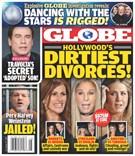 Globe Magazine 11/27/2017
