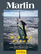Marlin Magazine 12/1/2017