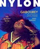 Nylon Magazine 4/1/2017
