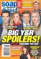 Soap Opera Digest Magazine 11/27/2017