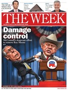 Week Magazine 11/24/2017