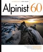 Alpinist Magazine | 12/2017 Cover
