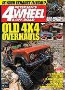 4 Wheel & Off-Road Magazine 1/1/2018