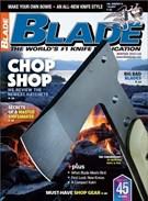 Blade Magazine 12/1/2017