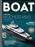 Showboats International Magazine 11/1/2017