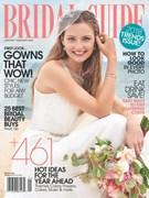 Bridal Guide Magazine 1/1/2018