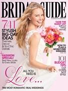 Bridal Guide Magazine 11/1/2017