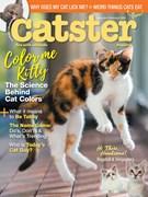 Catster 1/1/2018