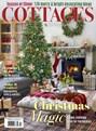 Cottages & Bungalows Magazine | 12/2017 Cover