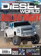 Diesel World Magazine 1/1/2018