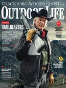 Outdoor Life Magazine 12/1/2017