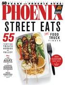 Phoenix Magazine 11/1/2017