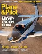 Plane & Pilot Magazine 12/1/2017