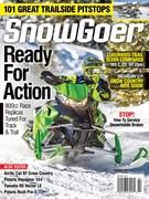 Snow Goer Magazine 2/1/2017