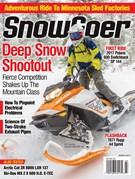 Snow Goer Magazine 3/1/2017