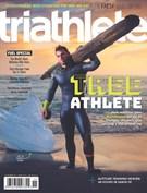 Triathlete 11/1/2017