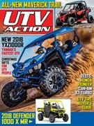 UTV Action Magazine 12/1/2017