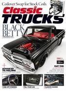 Classic Trucks Magazine 2/1/2018
