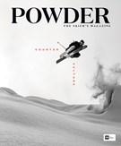 Powder 12/1/2017