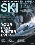 Ski Magazine 12/1/2017
