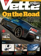 Vette Magazine 2/1/2018