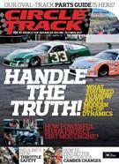 Circle Track Magazine 2/1/2018