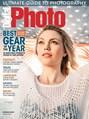 Digital Photo Magazine | 12/2017 Cover