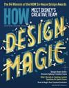 HOW Design Magazine | 12/1/2017 Cover