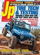 Jeep Magazine 2/1/2018