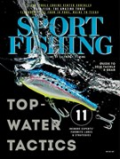 Sport Fishing Magazine 11/1/2017