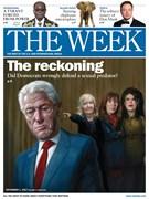 Week Magazine 12/1/2017