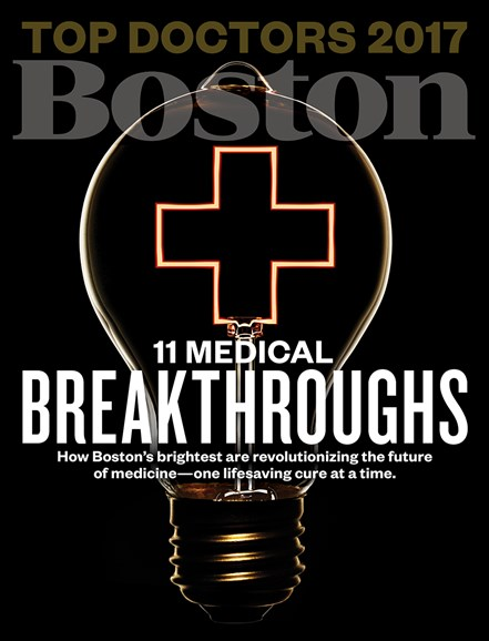 Boston Cover - 12/1/2017