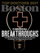 Boston Magazine 12/1/2017
