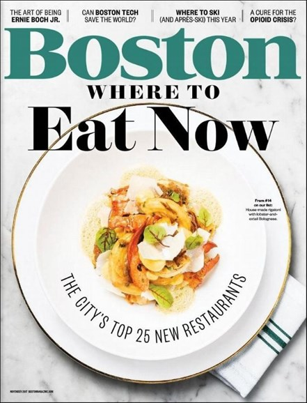 Boston Cover - 11/1/2017