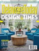 Delaware Today Magazine 11/1/2017