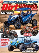 Dirt Wheels Magazine 12/1/2017