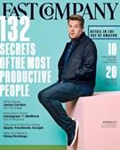 Fast Company Magazine 12/1/2017