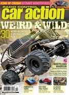 Radio Control Car Action Magazine 12/1/2017
