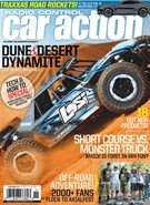 Radio Control Car Action Magazine 11/1/2017