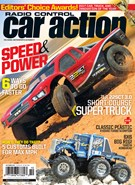 Radio Control Car Action Magazine 10/1/2017