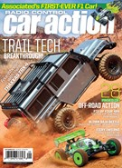 Radio Control Car Action Magazine 9/1/2017