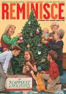 Reminisce Magazine 12/1/2017