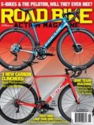 Road Bike Action Magazine 11/1/2017