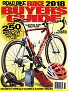 Road Bike Action Magazine 10/15/2017