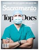 Sacramento Magazine 12/1/2017