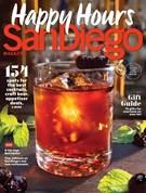 San Diego Magazine 12/1/2017