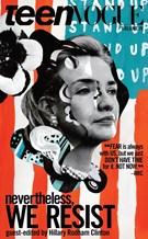 Teen Vogue 12/1/2017