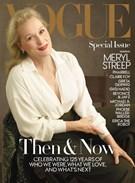 Vogue 12/1/2017